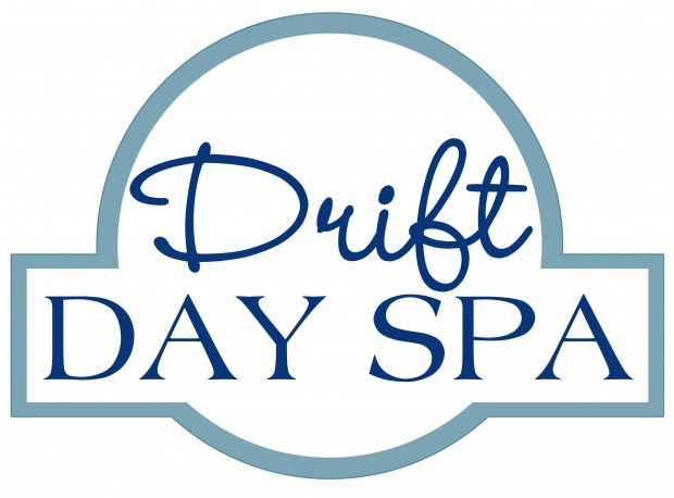 Drift Day Spa