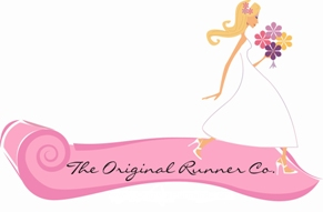 The Original Runner Co.