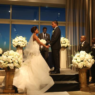 wedding bottom image1 - Weddings